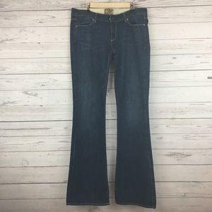 Rich Jeans Size 29